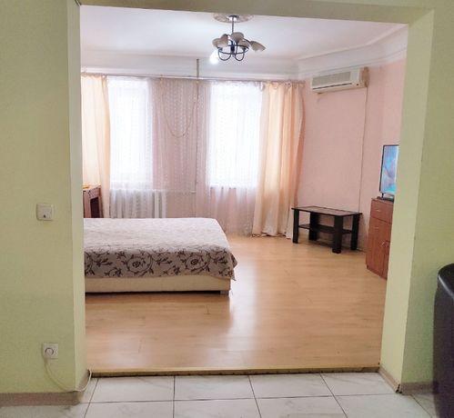 Продам 2-х комнатную квартиру в центре города KOV