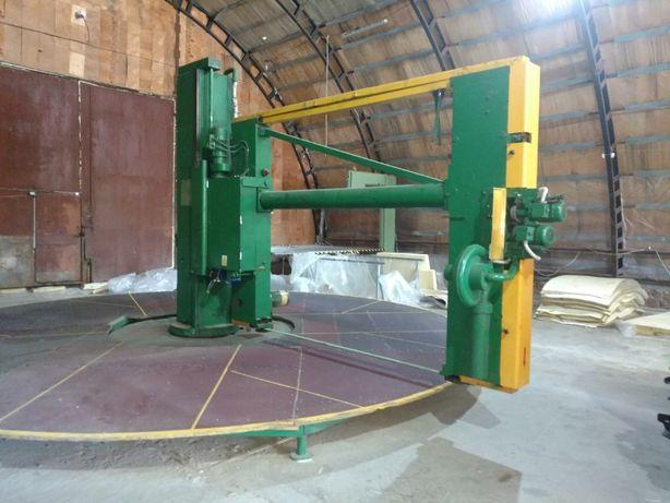 Промислове обладнання