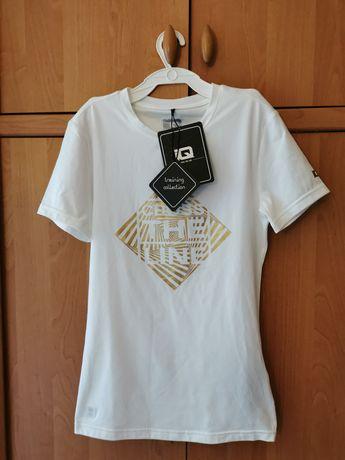 Koszulka damska IQ Deyah rozmiar S/M