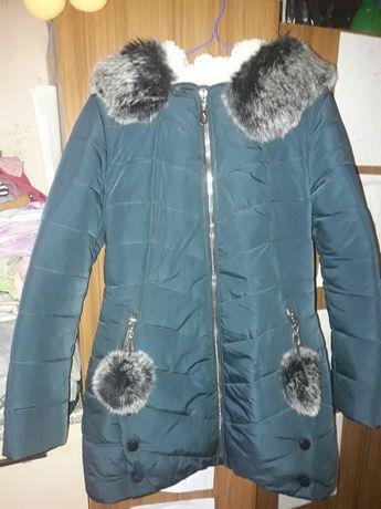 Пуховик на девушку,женский,пальто,куртка,шуба,парка,жилетка