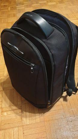 Plecak na laptop SAMSONITE Classic CE 15.6 cali