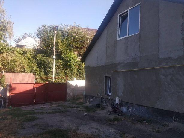 Продается дом р-н Казбет