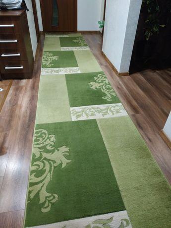 килимова доріжка