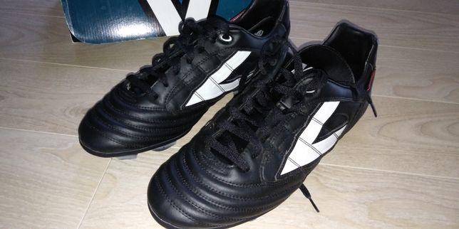 Buty piłkarskie MITRE ASSASSIN MX rozmiar 44,5