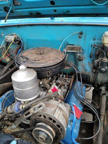 Продається молоковоз ГАЗ 3307