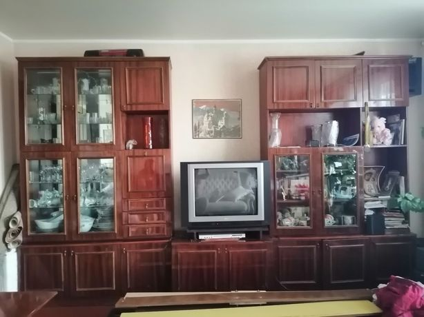 Мебель бу Павлоград