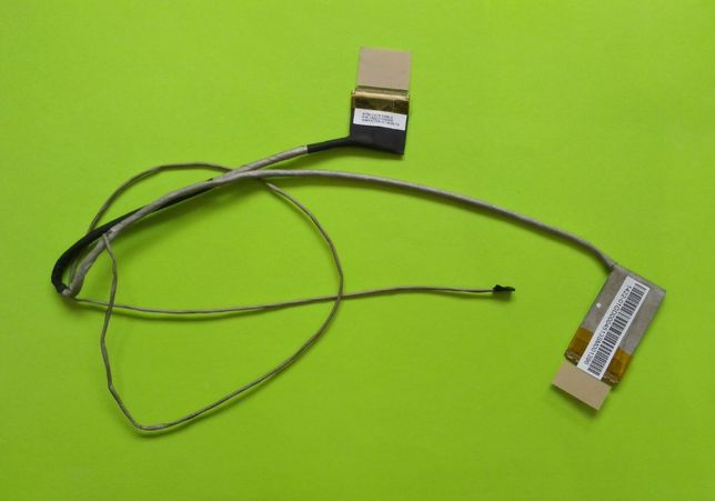 Шлейф матрицы Asus X750 1422-01GD000 LVDS cable 40pin
