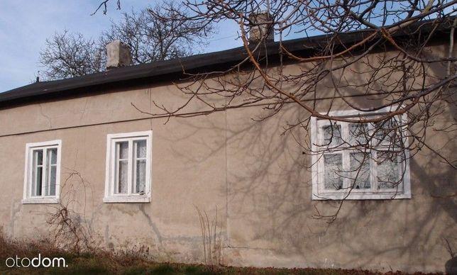 Dom Izbica Kujawska, Józefowo, Włocławek, Koło