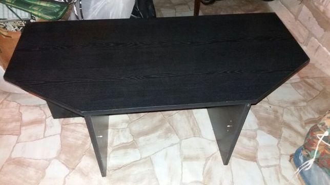 Stolik stół ława przyścienny