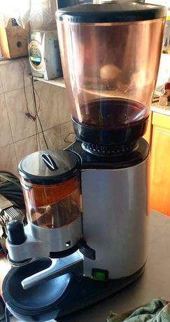 Moinho de café Faema