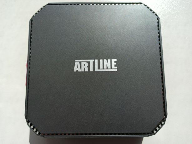 Продам Комп'ютер ( Неттоп) Artline Business B12 v03 Новый!