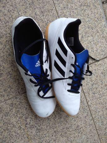 Sapatilhas Futsal adidas