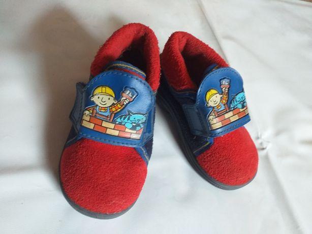 Топіки черевички чобітки дитячі