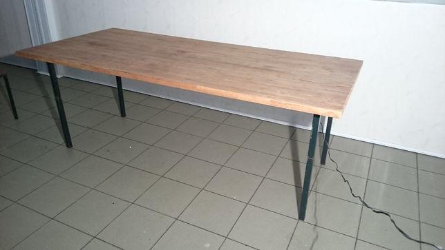 stoły biesiadne !! wyprzedaż