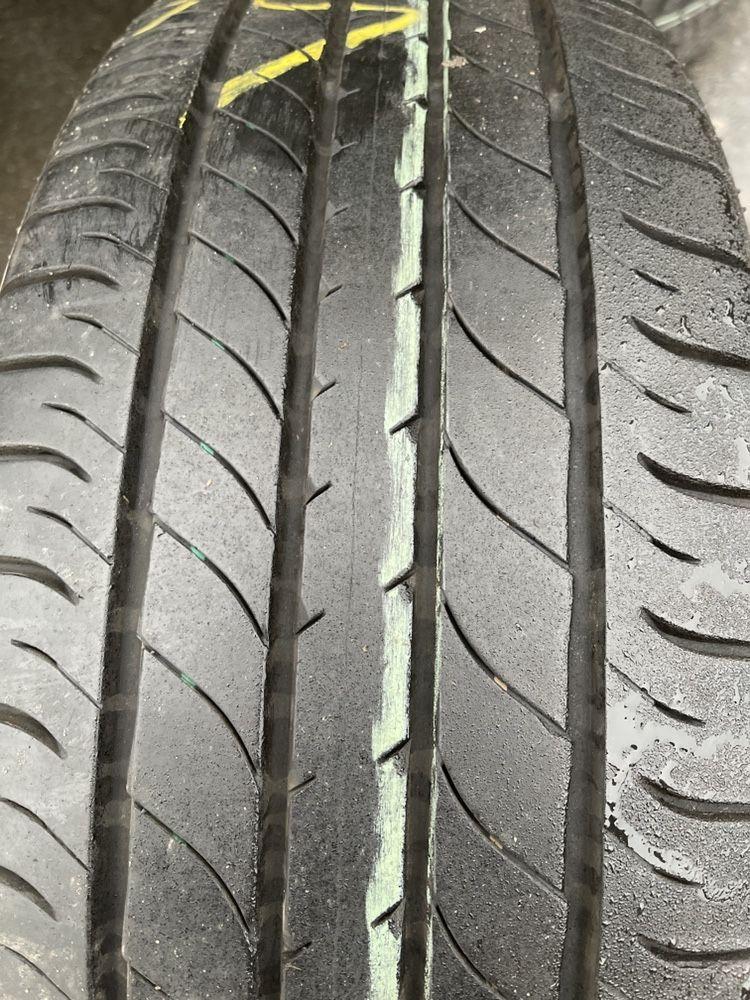 235/55/20 Dunlop, Данлоп, Bridgestone, Бриджстоун