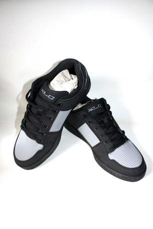 Спортивная обувь XLC All Ride Athletic Shoes CB A01