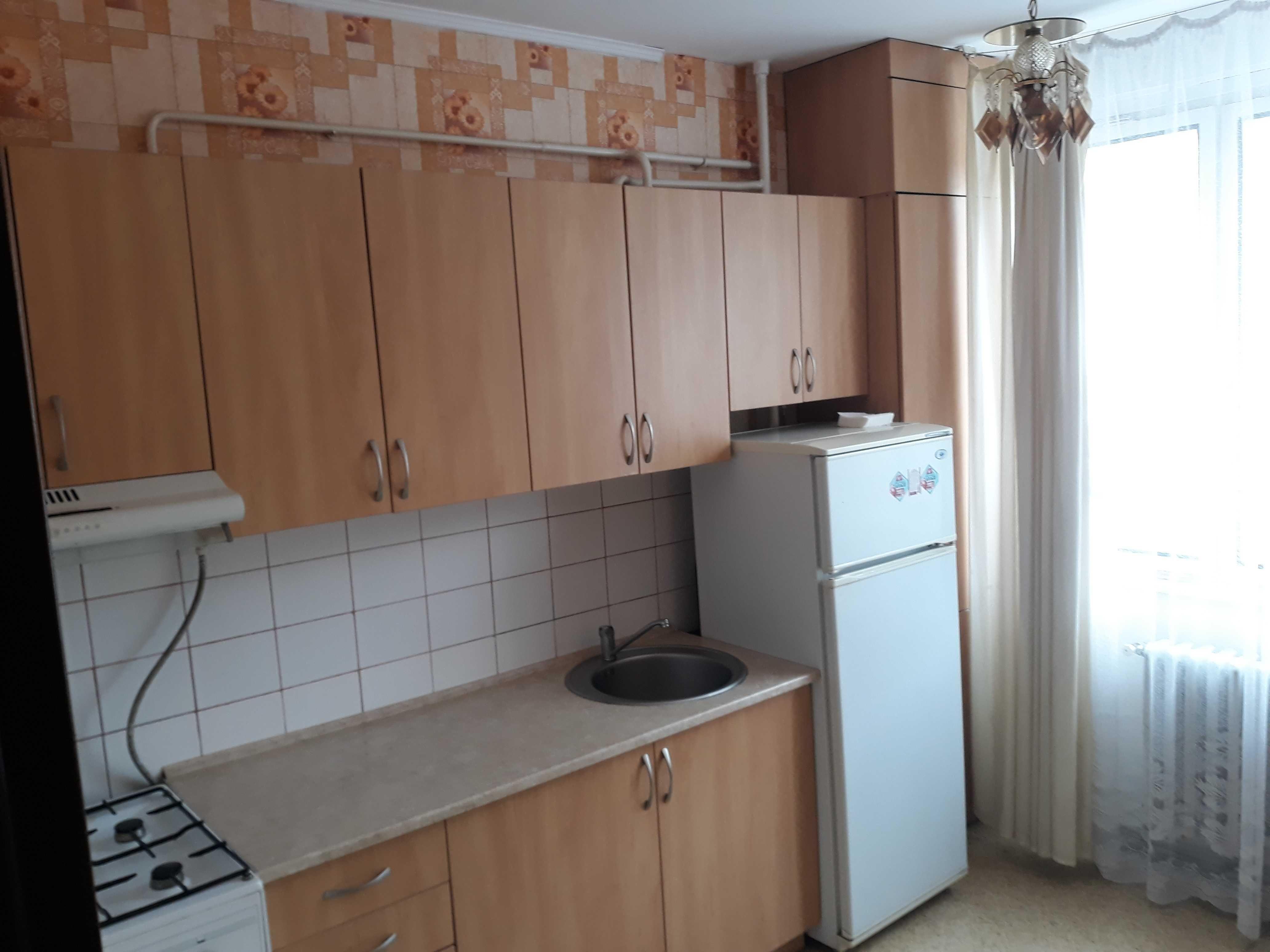 Кухонні меблі хорошої якості