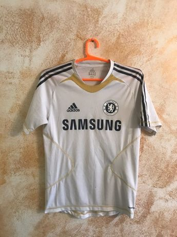 Футбольні футболки Оригінал! спортивтні футболки