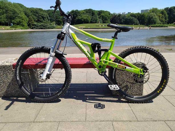 Rower Canondale Moto DH/FR/ENRURO