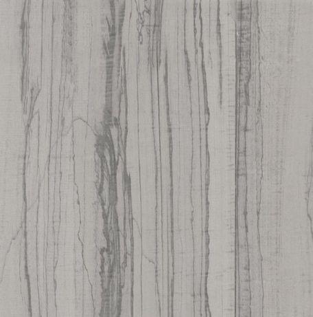 Okleina meblowa folia samoprzylepna zingana light grey