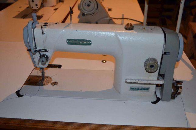 Промышленная швейная машинка SIRUBA L818FH1