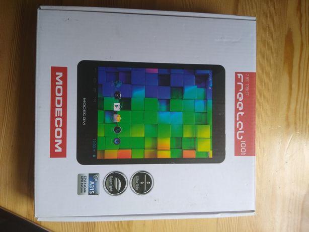 "Tablet Modecom 7.85"""