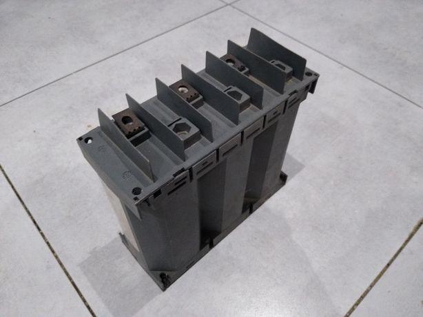 Kondensatory 15kVAr, 25kVAr 440V