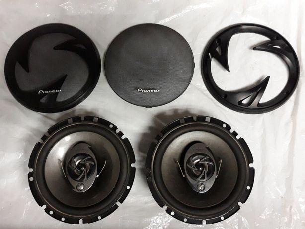 Komplet głośników Pioneer TS-A1711