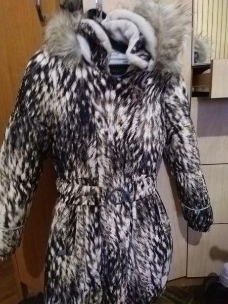 Продать пальто Lenne