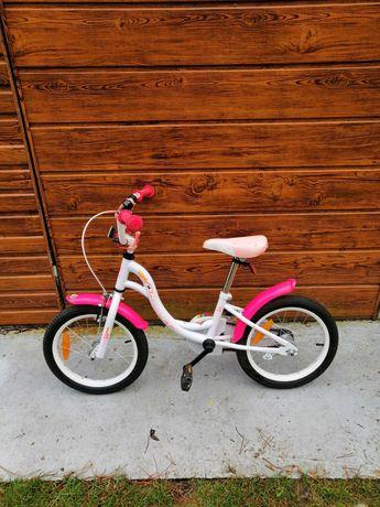 Rower Dziecięcy Romet Tola