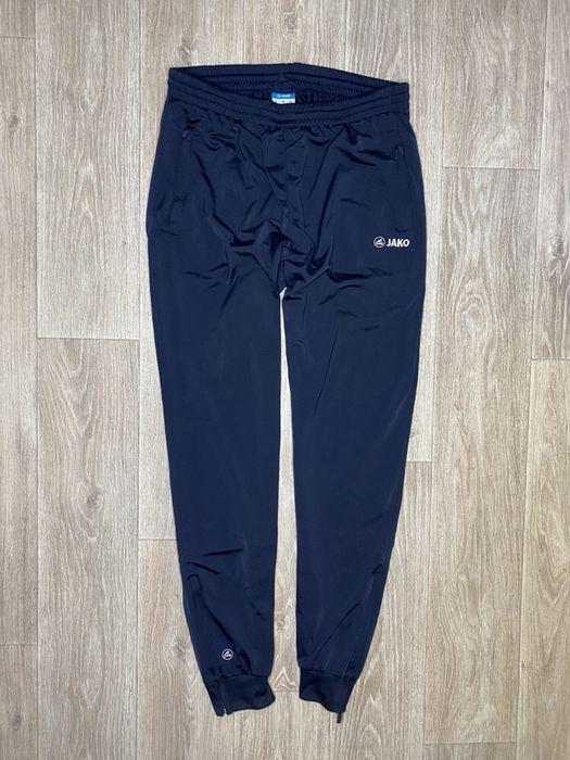 Jako спортивные штаны оригинал l размер xl joma Киев - изображение 1