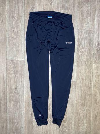 Jako спортивные штаны оригинал l размер xl joma