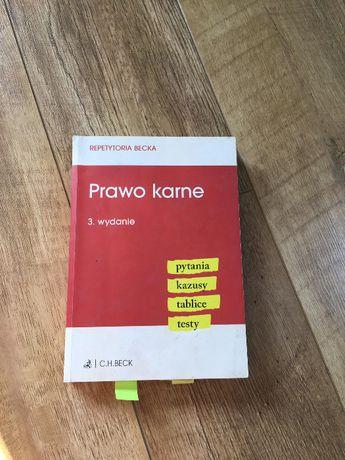 Książka/podręcznik