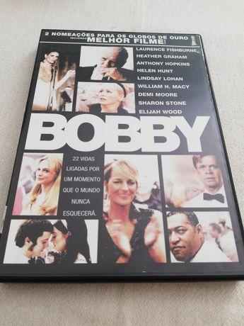 Bobby - Filme