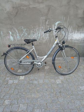 """Rower miejski 28"""""""