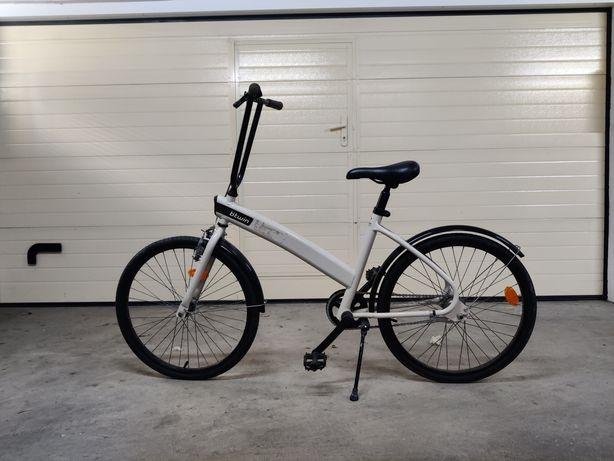 bicicleta Btwin Becool ótimo estado