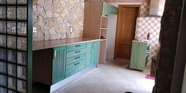 Móveis de cozinha / kitchenete