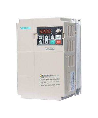Частотный преобразователь Veichi 30 кВт AC70-T3-030G/037 (частотник)