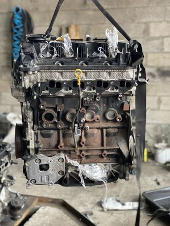 Двигун,мотор двигатель 2.2 Дизель r2aa мазда 6  gh,3BL,CX5,CX7