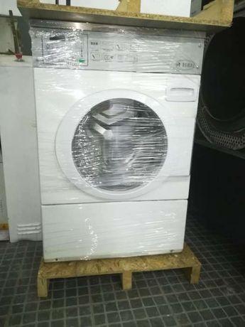 Lavandaria self service Máquina de lavar roupa industrial