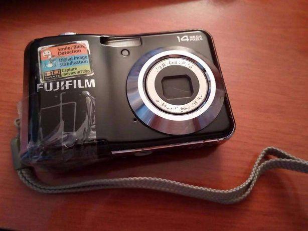 Câmara Fujifilm 14 MP