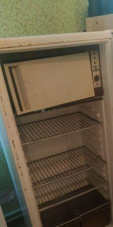 Дверца от морозильной камеры для холодильника Snaige 15 E