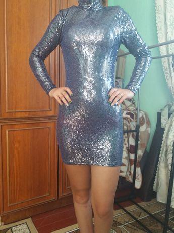 Плаття жіночі  н
