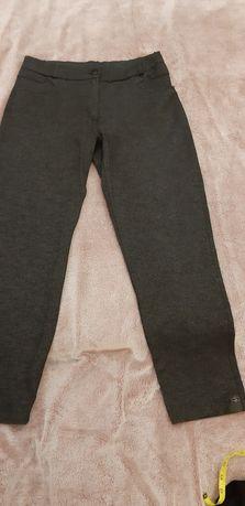 Продам дуже класні брюки теплі
