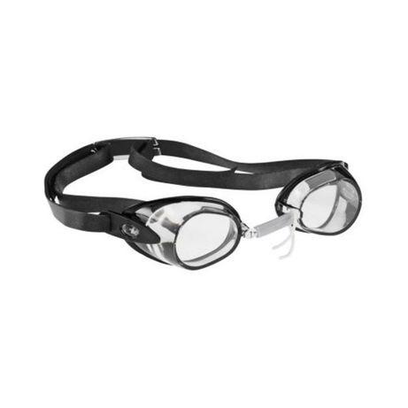 Adidas Okularki Pływackie Hydronator 1Pc okulary na basen