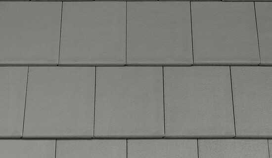 dachówka podstawowa KAPSTAD szara