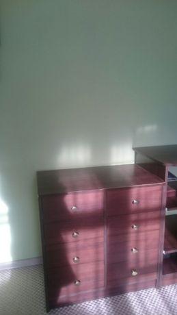 тумба-комод для кабінету