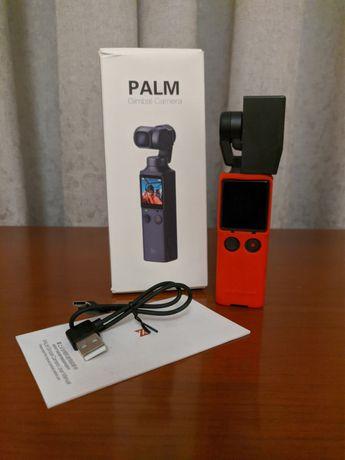 Gimbal - Xiaomi Fimi Palm
