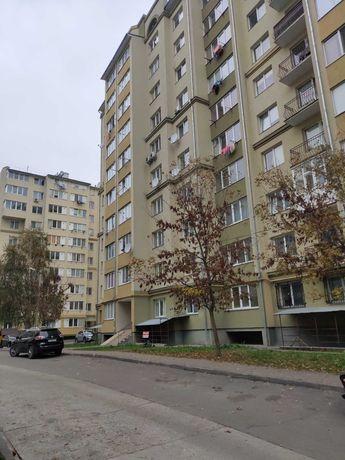 Продаж чи обмін нежитлового приміщення по вул. Симоненка