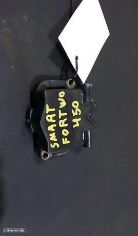 Bobine De Ignição Smart Fortwo Coupé (450)